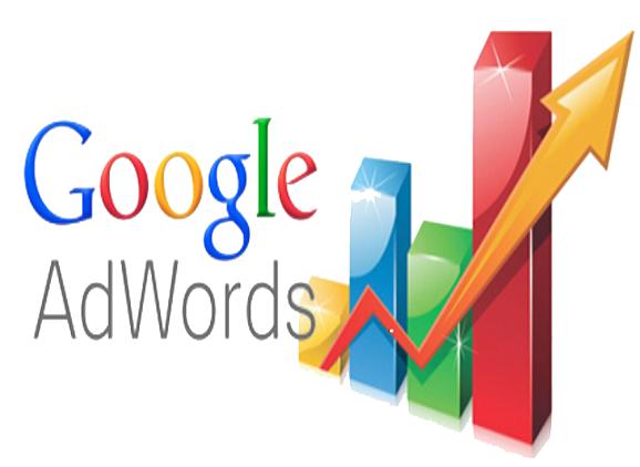 Come fare business con Google Adwords