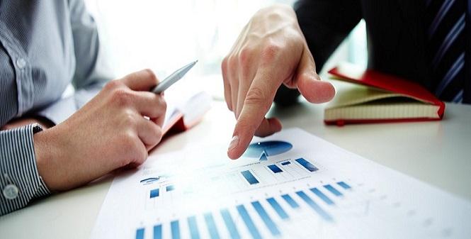 Fare business nel web come freelance