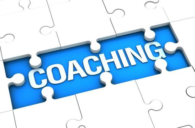 Il business coaching nelle aziende