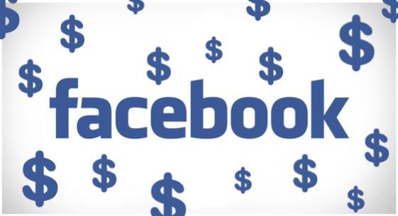 Come fare business con Facebook