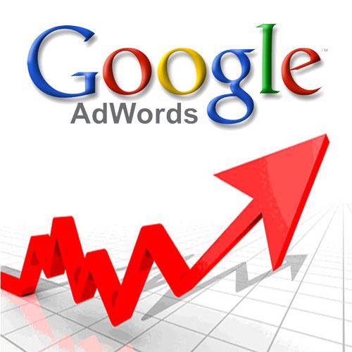 Come ottimizzare il business su Adwords