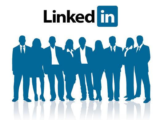 Come fare business con LinkedIn