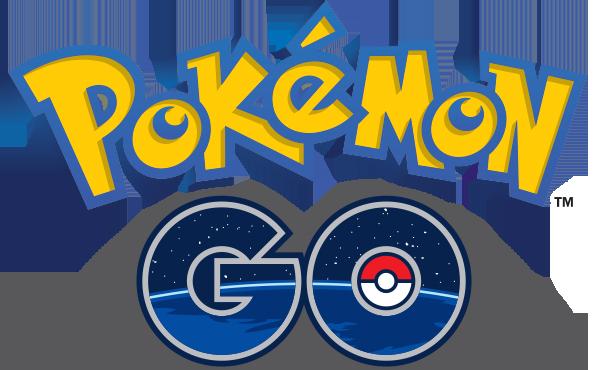 Come fare business con Pokemon Go