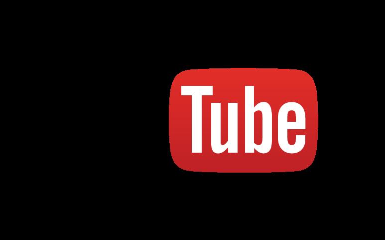 Come fare business con YouTube