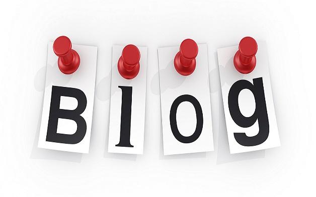 Come fare business con un blog