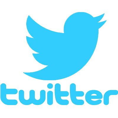 Come fare business con Twitter