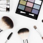Aprire un negozio di cosmetici: come fare