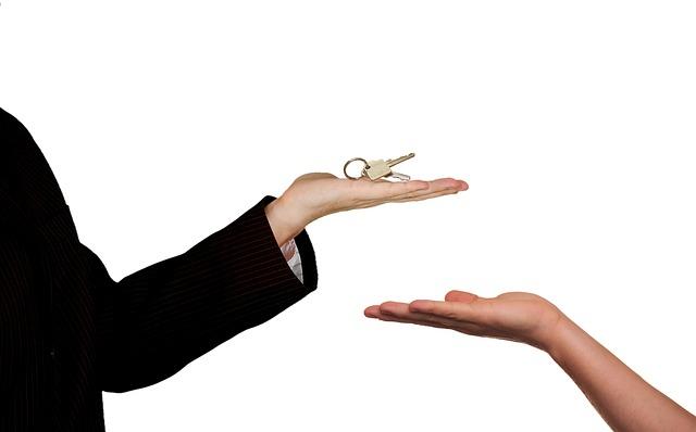 Aprire un'agenzia immobiliare: il business plan