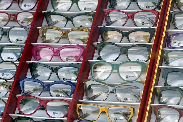 Come aprire un negozio di ottica: il business plan