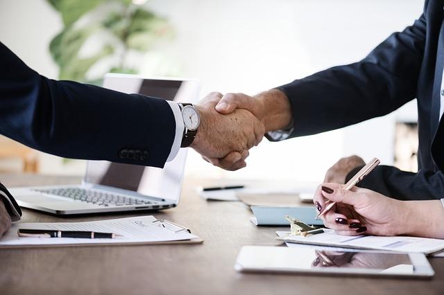 Franchising di successo: cos'è e come funziona l'accordo