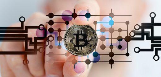Bitcoin e criptovalute: cosa sono e come comprarli