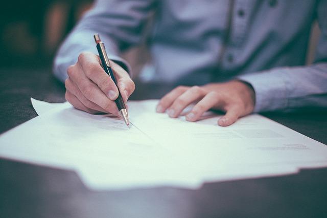 Impugnazione del contratto a termine: cosa significa