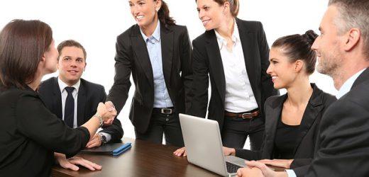 Come affrontare un colloquio di lavoro: 3 dritte da seguire