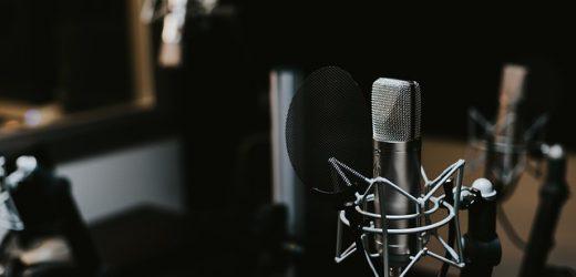 Come diventare doppiatore: laurea oppure no?