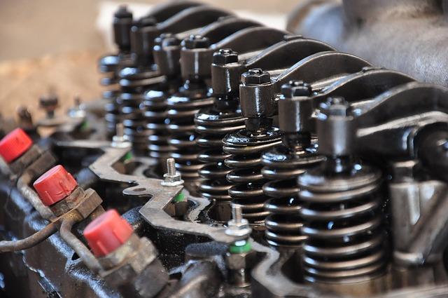 Geet Pantone: il motore che funge da reattore
