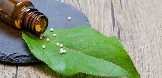 Come diventare naturopata: ecco come fare