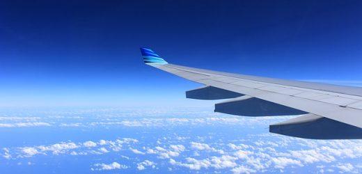 Solar Impulse fase due: verso l'innovazione