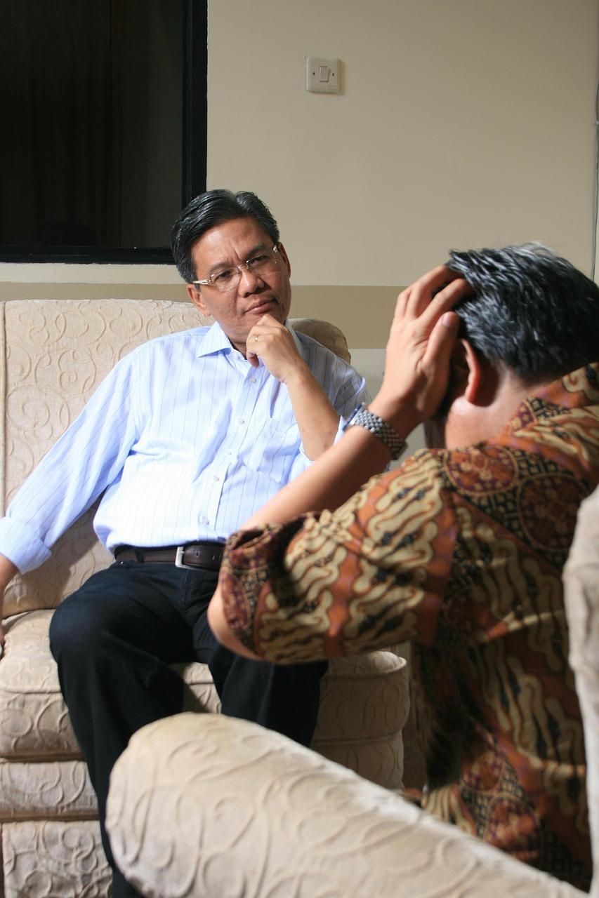 Counselor, cos'è e cosa fa: tutto quello che bisogna sapere