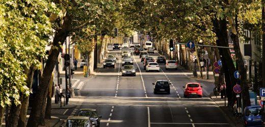 Ecotassa, l'imposta sulle auto più inquinanti: come funziona