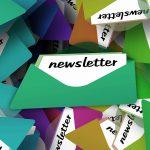 Mailinator: cos'è e come bisogna utilizzarlo