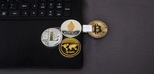 Blockchain wallet: cos'è e come funziona