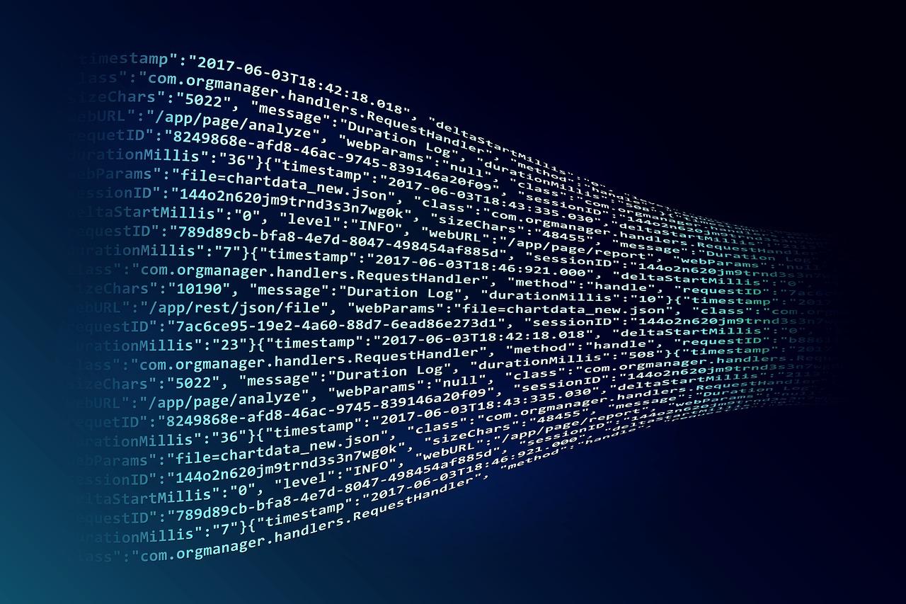 Blockchain: sicurezza per Bitcoin (e ora non solo)
