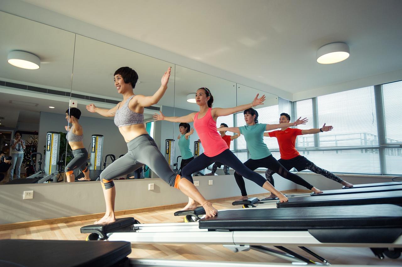 Joseph Pilates: l'inventore del moderno fitness