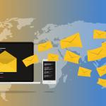 Mailinator alternative: ecco quali sfruttare