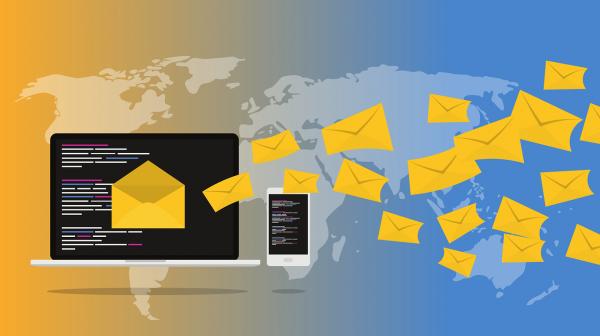 Mailinator alternative