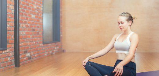 Pilates: tutti i possibili esercizi da fare a casa
