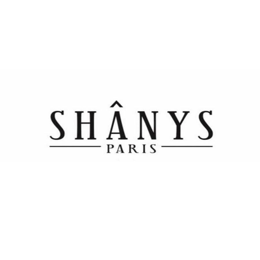 Entra in Shanys Paris: è facile e sicuro