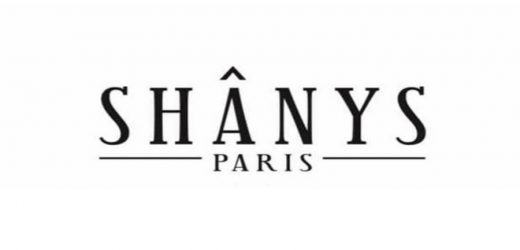 Shanys Paris: il network marketing italiano