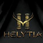 Come iscriversi ad Helytia